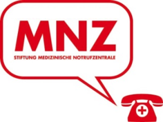 Logo MNZ Basel oN.png